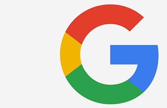 Google geeft inlogscherm meer functies en nieuwe look