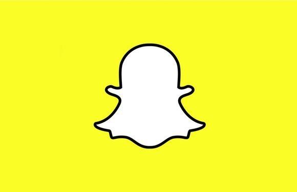 Snapchat Herinneringen uitgelegd: alles wat je moet weten