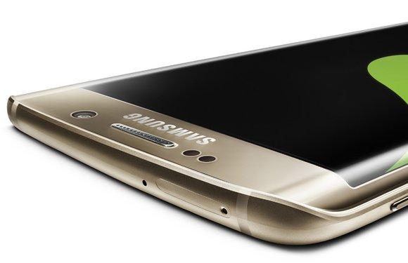 'Uitrol Android 6.0 voor Samsung-toestellen start in december'