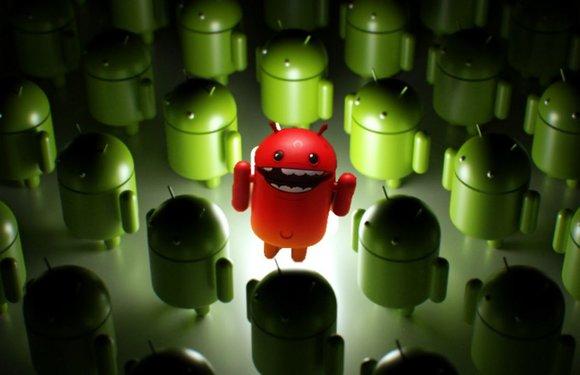 4 tips om gevaarlijke nep-apps in de Play Store te herkennen