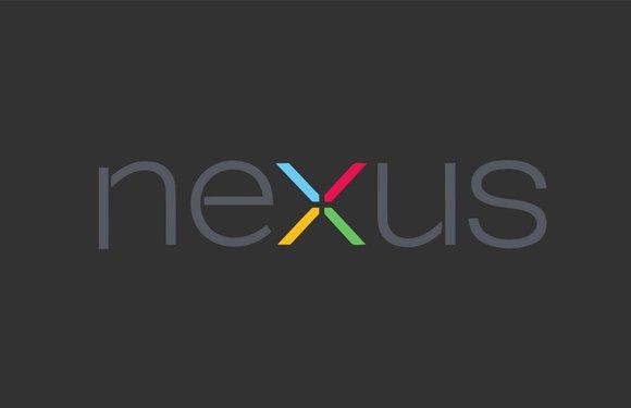 Onze wensen voor: de ultieme 2016 Nexus-toestellen