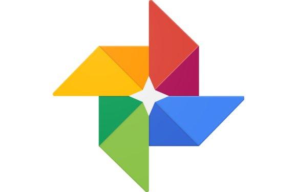 Tip: verander je mooiste Google Foto's-beelden in een videoverhaal