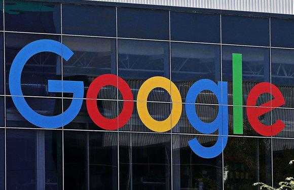 Google experimenteert met automatisch afspelende video's in zoekresultaten