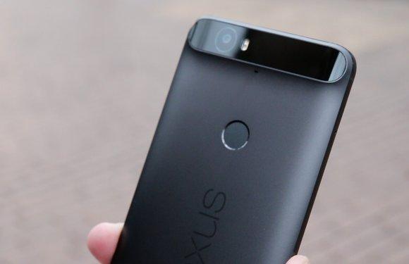 Fingerprint Quick Action maakt de vingerafdrukscanner van je smartphone slimmer