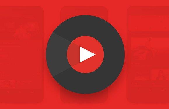 Tip: zo pas je de audiokwaliteit van YouTube Music aan