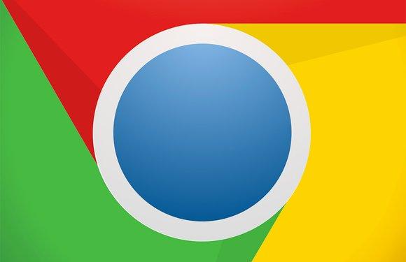 In 4 stappen opgeslagen wachtwoorden terugvinden in Chrome