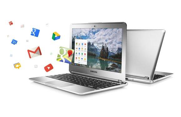 'Android en Chrome OS versmelting Andromeda wordt 4 oktober onthuld'