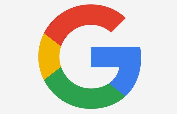 Google moet zijn kunstmatige intelligentie leren niet te discrimineren
