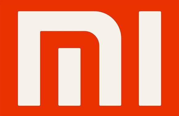 Xiaomi Mi 5s en Mi5s onthuld: dit moet je weten