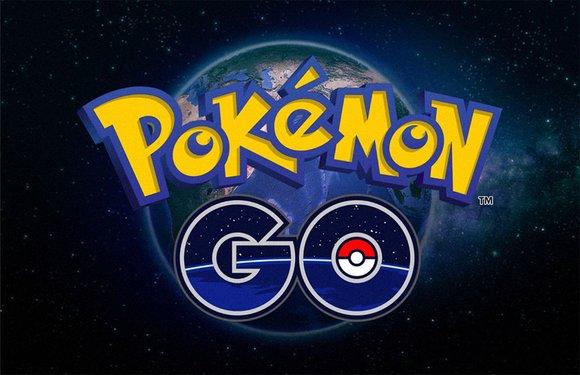 Wat betaalde Pokéstops in Pokémon GO voor jou betekenen