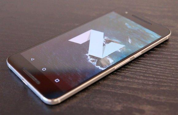 Pixel Launcher uitgelekt: Google Pixel krijgt aangepaste versie van Android