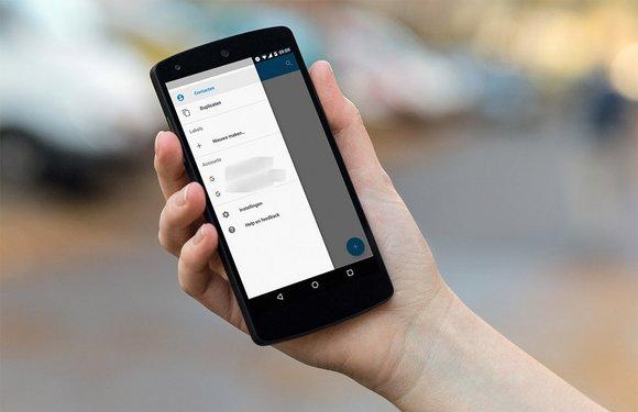 Synchroniseren je Google Contacten niet? Zo los je dit op