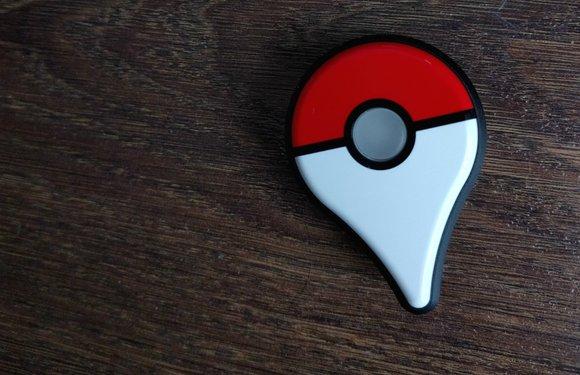 'Pokémon GO krijgt in december 100 nieuwe Pokémon'