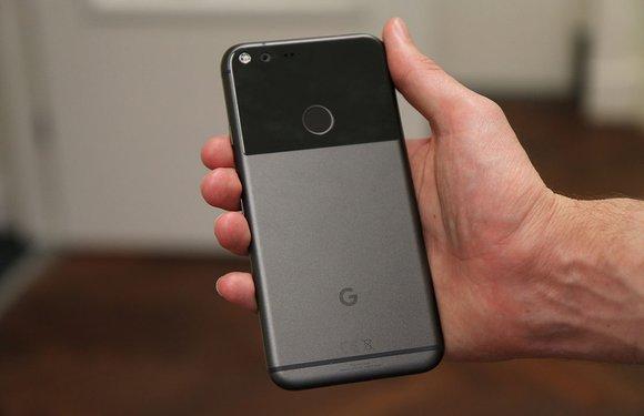 Google Pixel-gebruikers melden nieuw cameraprobleem