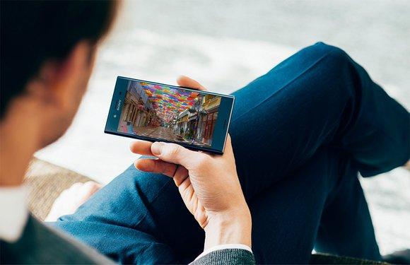 Android in juni: van OnePlus 5 tot het einde van roamingkosten