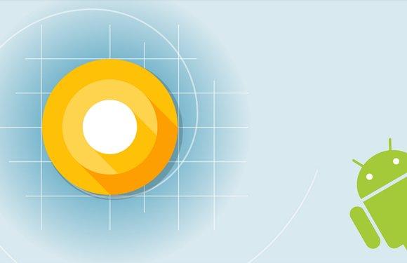 Waarom Google zelfvernietigende notificaties introduceert met Android O