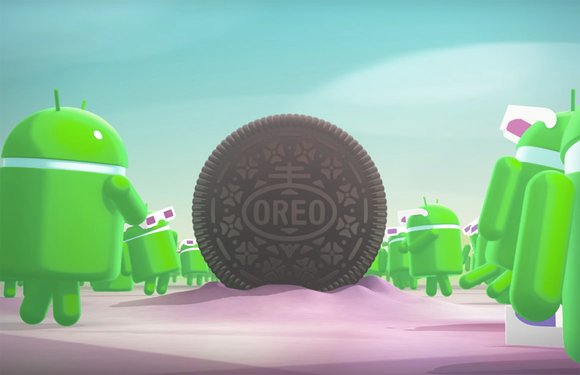 Zo installeer je Android 8.1 (Oreo) op je Google Pixel- of Nexus-toestel