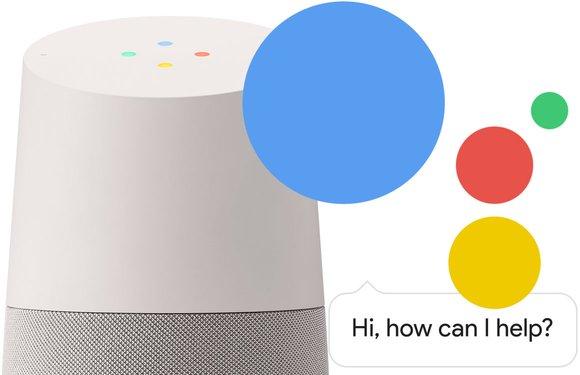 Google zoekt persoonlijkheid voor Nederlandse Google Assistant