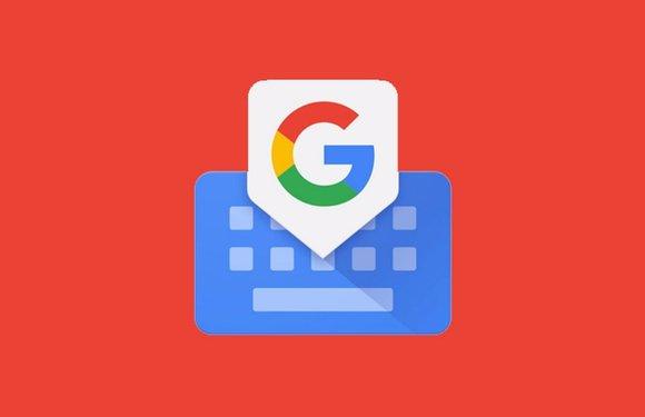 Handig: Gboard suggereert gifs en emoji terwijl je typt