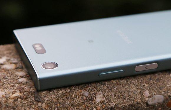 Laatste kans: Android Planet geeft een Sony Xperia XZ1 Compact weg!