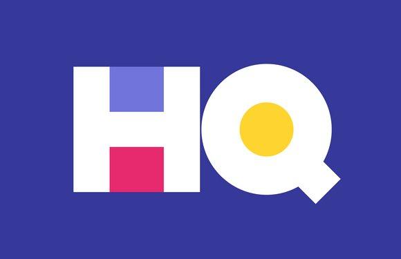 Verdien geld met quiz-app HQ: nu ook op Android