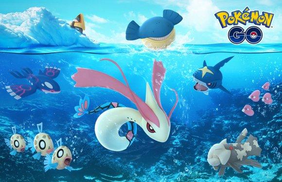 Zo stopt Pokémon GO Android-smartphones met roottoegang