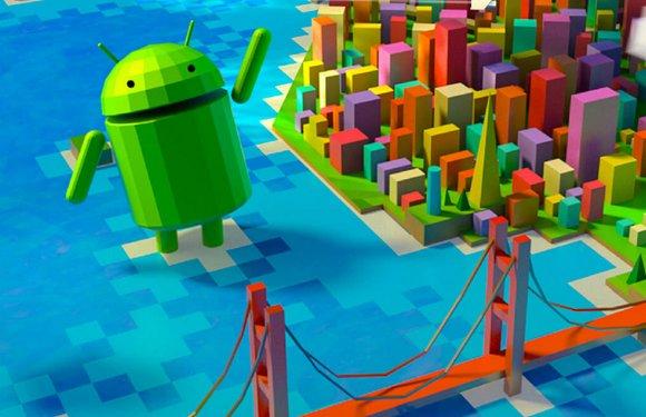 De 7 meestgestelde vragen over gevaarlijke apps in de Play Store