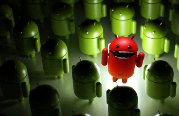 Beveiligingsupdate van mei uitgebracht voor Nexus- en Pixel-telefoons