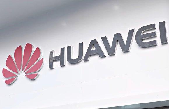 'AIVD onderzoekt mogelijke spionage door Huawei in Nederland'