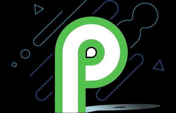 'Android P zegt precies hoe laat de accu op is en je telefoon uitvalt'
