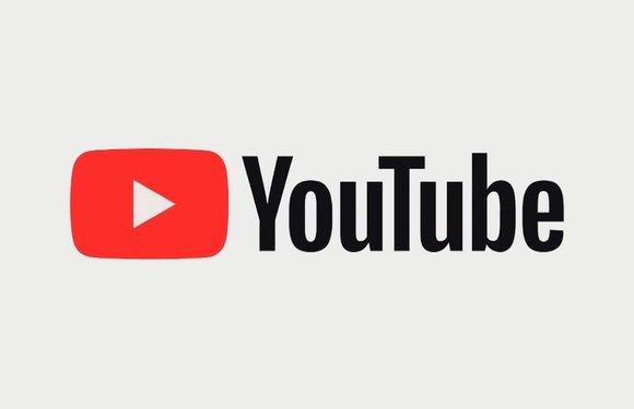 Tip: zo download je video's met YouTube Premium