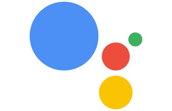 Google Assistent wordt visueler op Android, maar krijgt ook advertenties