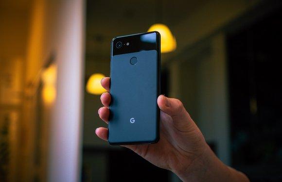 Beveiligingsgids: zo bescherm je jouw Android-smartphone