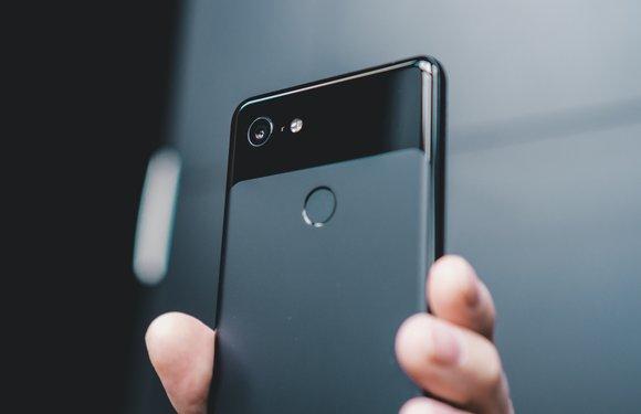Maak een timelapse met de Google Camera-app op je Pixel-smartphone