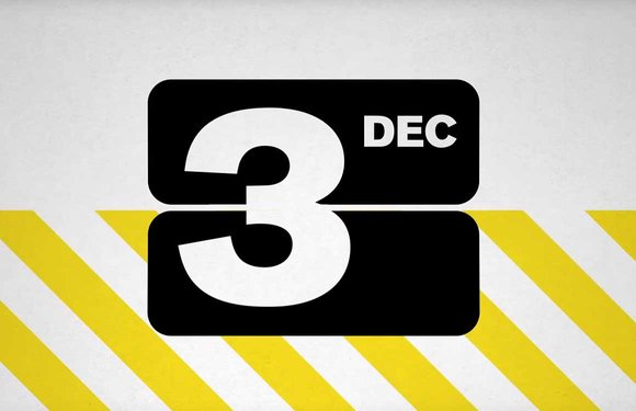 Maandag om 12.00 stuurt de overheid een NL Alert controlebericht