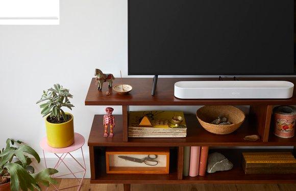 Sonos komt met abonnementsdienst voor speakers: dit moet je weten