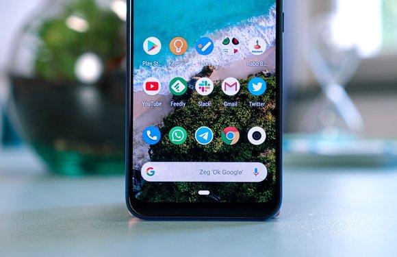 De beste smartphones onder de 200 euro volgens Android Planet