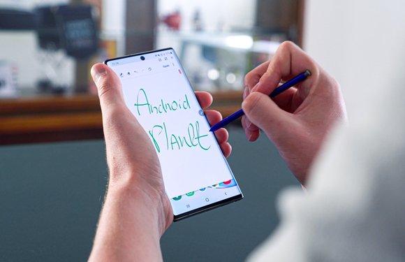 Deze Android-smartphones kregen een (beveiligings)update – week 2
