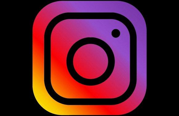Instagram-app heeft nu een donker thema, YouTube volgt snel