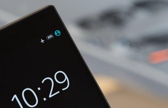 De batterij van een Android-smartphone kalibreren: zo werkt het