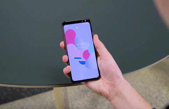 Minder vaak je Android-telefoon ontgrendelen met Google Smart Lock: zo werkt het
