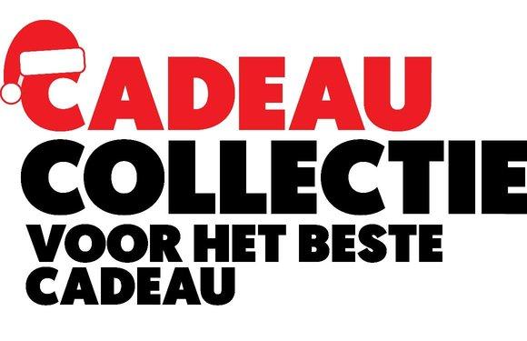 Cadeau Collectie bij MediaMarkt: zoek de beste cadeaus (ADV)