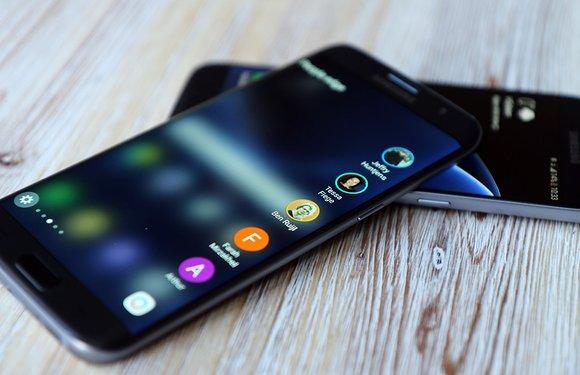 Tip: tijdelijk 75 euro cashback bij aankoop Galaxy S7 Edge