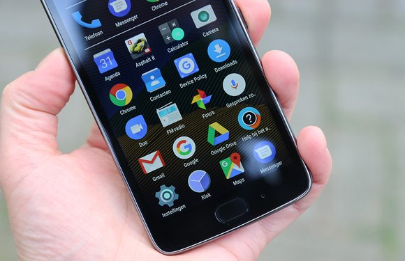 Dit zijn de beste goedkope Android-smartphones van 2017