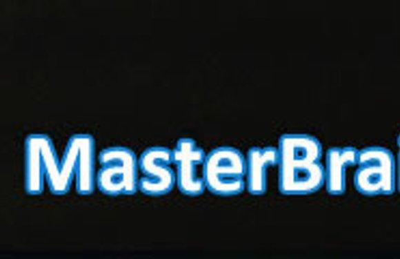 Tijdelijk gratis: MasterBrain