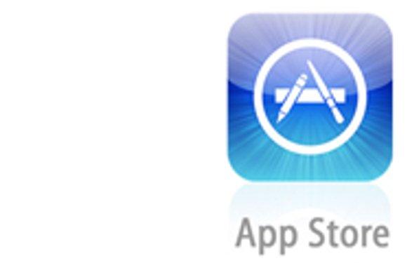 Apple beantwoordt vragen van FCC over het beleid in de app Store