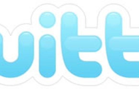 Twitter: voeg iPhoned.nl toe (nieuw)