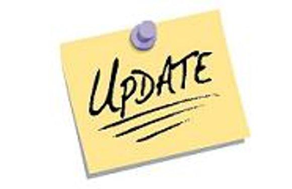Update: TomTom iPhone applicatie versie 1.2
