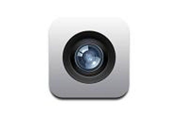 Camera Mic: foto's maken met je microfoon