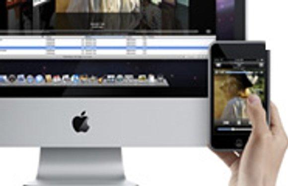 Intel koopt leverancier internet chip iPhone